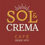 Sol y Crema Café