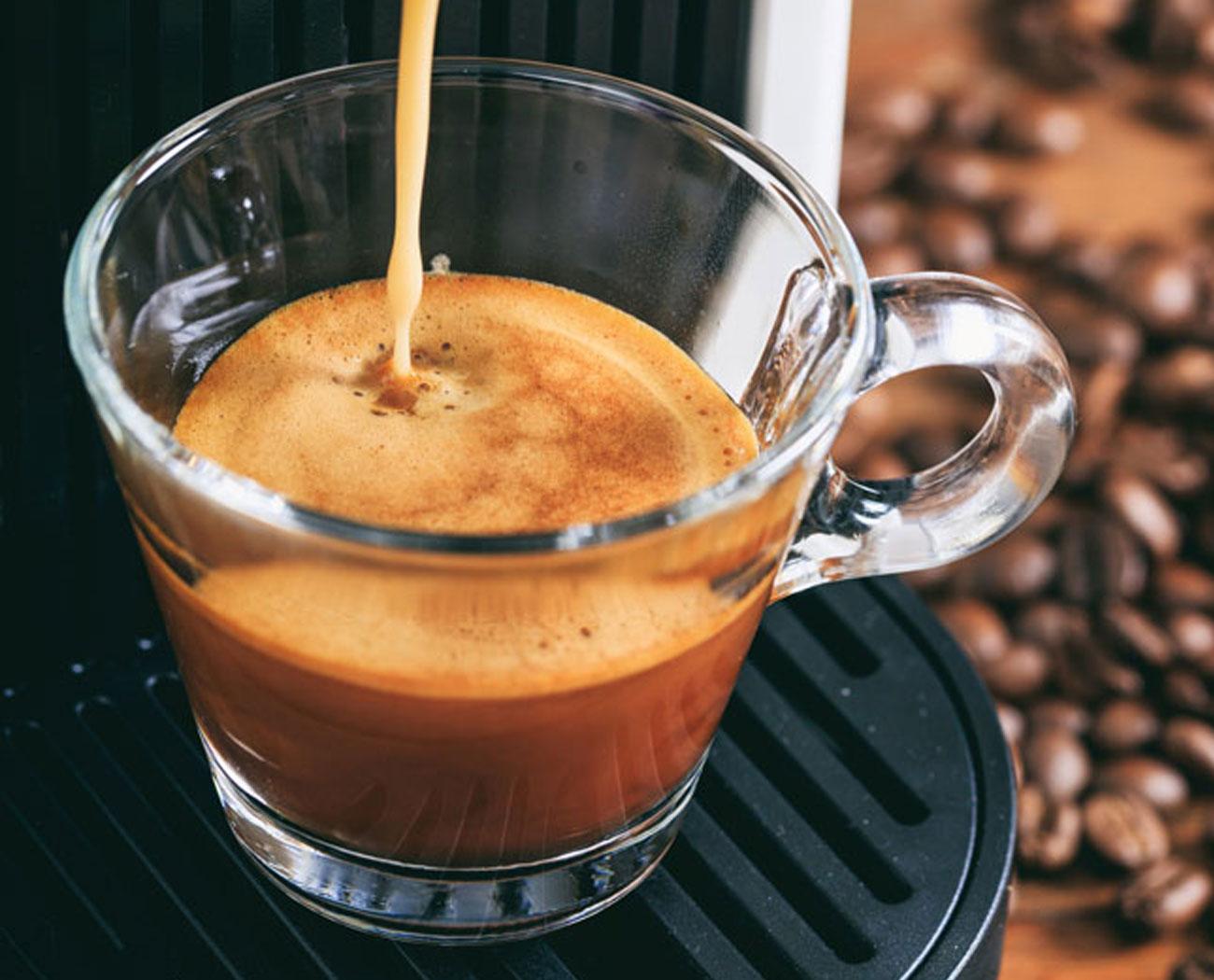 Reglas de Oro Café Sol y Crema